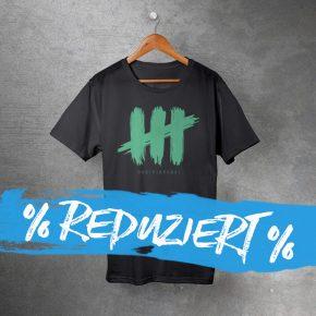 AD_Shop_343_Shirt_reduziert