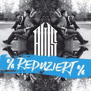 AD_Shop_AWS-Album_reduziert