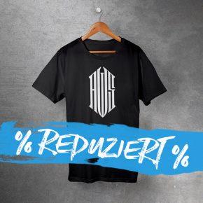 AD_Shop_AWS_Shirt_reduziert