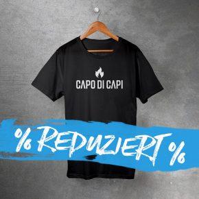 AD_Shop_CDC_Shirt_reduziert