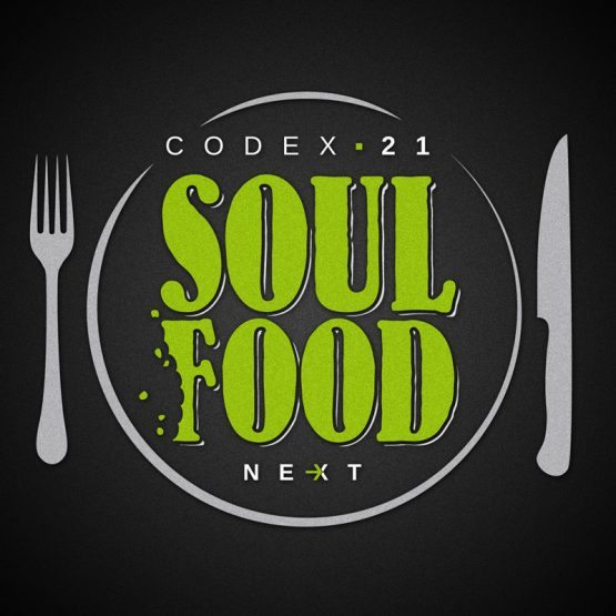 C21_Soulfood_Next_Cover