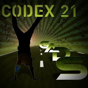 Codex21_GADS_Cover