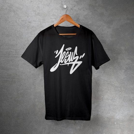 Jesus_Shirt_schwarz