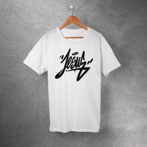 Jesus_Shirt_weiss