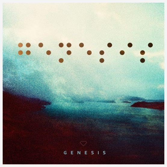 AD_Genesis_RZ