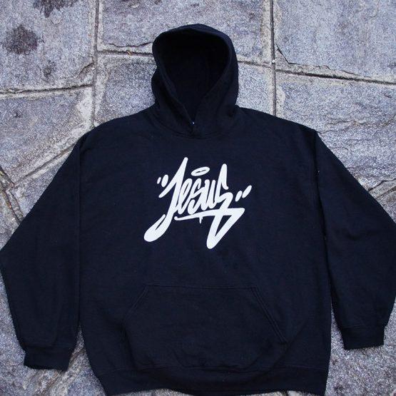 Jesus_hoodie
