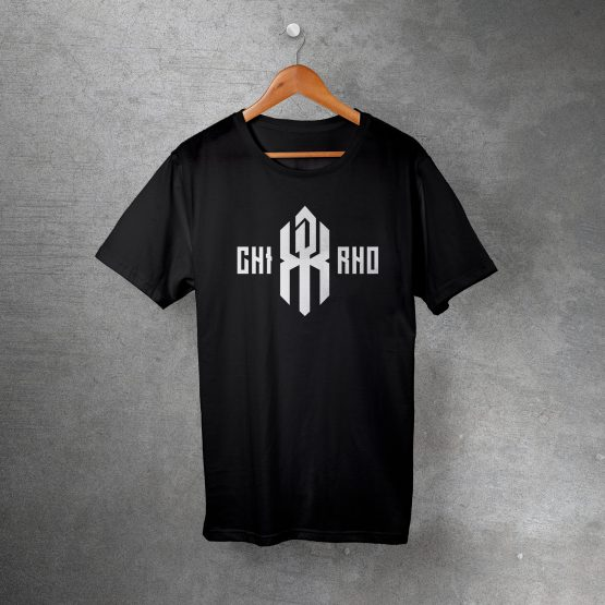 ChiRho_Shop_Shirts