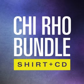 Davee_ChiRho_Bundle_Shop_