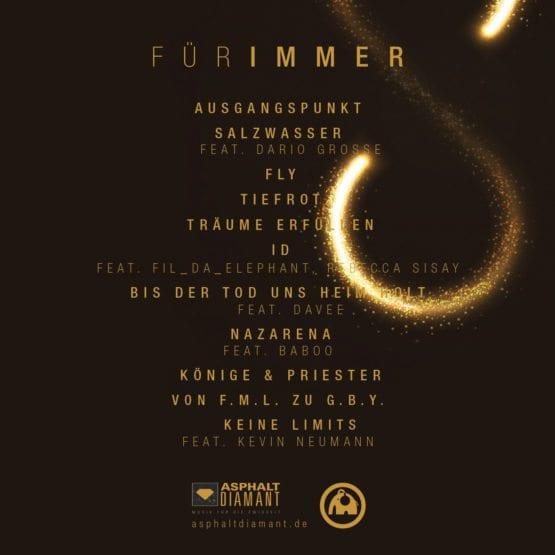 BF_FuerImmer_back_web
