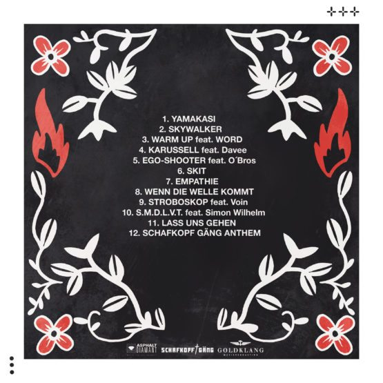 Die_Yamakasi_LP_backcover