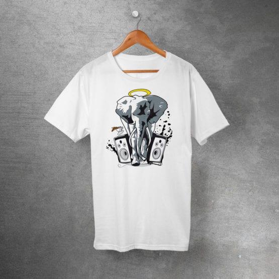 AD_audiofil_Shirt