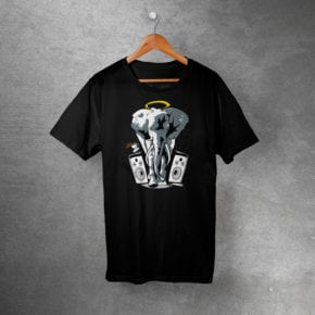 AD_audiofil_Shirt_blk
